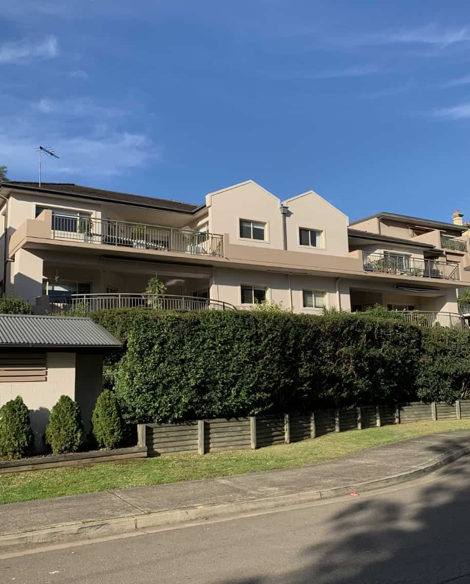 Home - Building Improvement,East Coast Building Improvements,Building Remedial Service